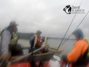 160504 KAYAKFISHING HORCONES17