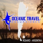 Oceanic Travel