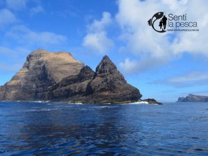 170110 FISHING TOUR ISLA ROBINSON CRUSOeb