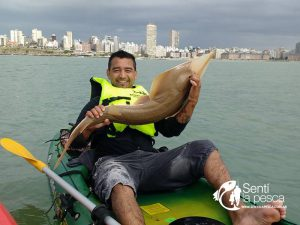 170417 KAYAKFISHING EN EL TORREON1