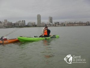 170417 KAYAKFISHING EN EL TORREON6