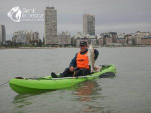 170417 KAYAKFISHING EN EL TORREON8