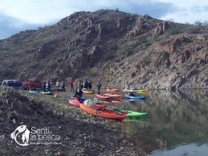 170505 KAYAKFISHING EN CHUBUT1