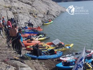170505 KAYAKFISHING EN CHUBUT2