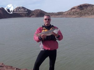 170505 KAYAKFISHING EN CHUBUT3