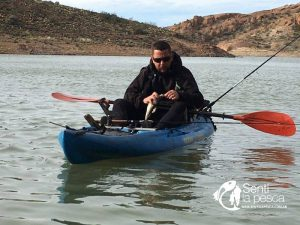 170505 KAYAKFISHING EN CHUBUT4