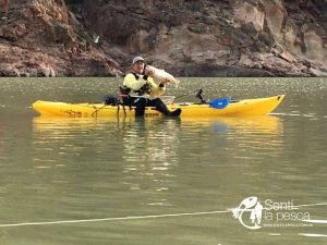 170505 KAYAKFISHING EN CHUBUT5