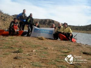 170505 KAYAKFISHING EN CHUBUT7