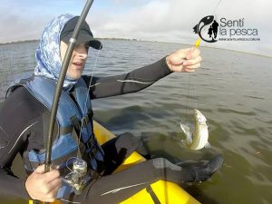 170515 KAYAKFISHING EN ALTOS VERDES1