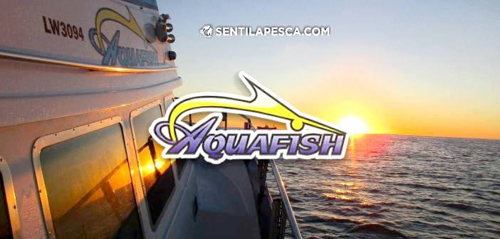 ENTREVISTA AQUAFISH dest