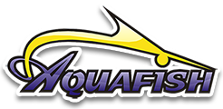 aquafish logo