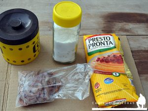 Ingredientes-Camaron