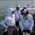 Cocordilo Fishing Team