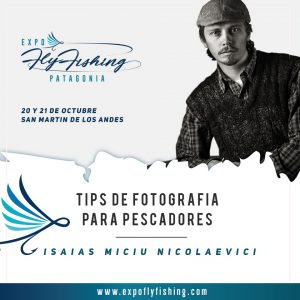 180822 EXPO FLY FISHING PATAGONIA5